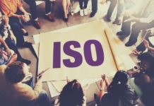 patrocinadores-asesoria-empresarial-iso-9001-certificacion-qro