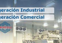 patrocinadores-friocell-refrigeración-industrial-y-comercial