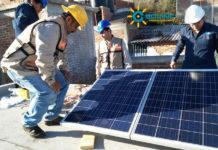 patrocinadores-solinc-paneles-solares-postes-solares-en-queretaro