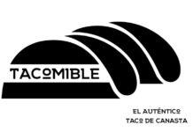 patrocinadores-tacos-en-queretaro-tacomible