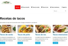 patrocinadores-recetas-de-tacos-tacos10