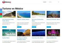 patrocinadores-turismo-en-mexico-mexico10