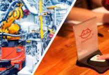 patrocinadores-mmcall-mexico-lean-manufacturing