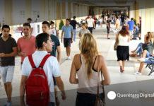 directorios-universidades-queretaro