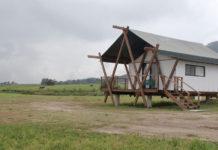 empresa-campestredellago-campamento-ecoturistico-san-pedro-huimilpan-queretaro