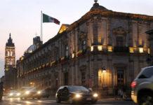 empresa-mexico10-turismo-en-mexico
