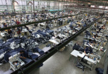empresas-industriales-empresa10