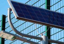 empresa-postes-solares-04