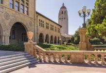 empresa-universidades10-04